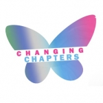Changing Chapters C.i.c.
