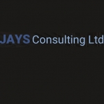 Jays Consulting Ltd