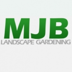 MJB Landscape Gardening