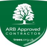 Wolverhampton Tree Service