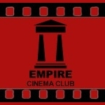 Empire Cinema Club and Sex Shop