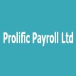 Prolific Payroll Limited