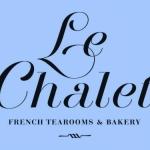 Le Chalet Ltd