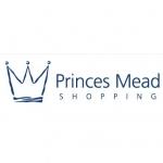 Princes Mead