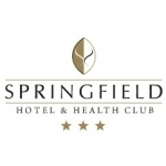 Springfield Hotel & Health Club