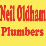 Neil Oldham