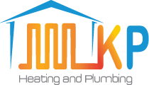 K P Heating And Plumbing Further Education Schools And