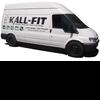 Kall Fit Van Thumb