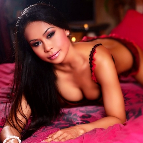 body 2 body thai massage private escort service