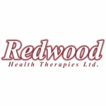 Redwood Health Therapies - hypnotherapists