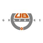 Hub Graphics