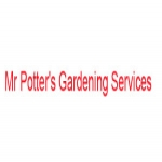 Mr Potter's Gardening Services