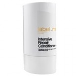 Intensive Repair Conditioner 150x150