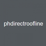 P & H Direct Roofline - roofers