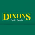 Dixons City Centre - estate agents
