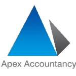Apex Accountancy