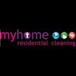 MYHOME Handyman Ltd