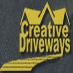 Creative Drive Ways
