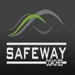 Safeway Coaches