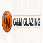 G And M Glazing Services