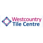 Westcountry Tile Centre Ltd