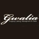 Gwalia Properties
