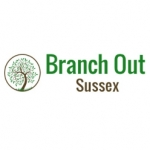 Branch Out Sussex