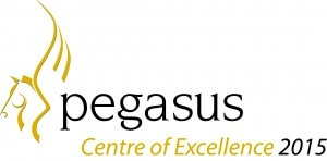 Pegasus Centre Of Excellence PCI Monpellier