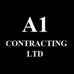 A1 Contracting - Electrical Contractors Oxford