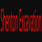 Shenton Excavation