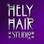 Hely Hair Studio