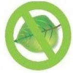 Nimrod Environmental Ltd