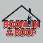 Room In A Roof