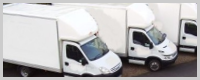 Removals and Storage Rutherglen