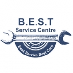 BEST Service Centre