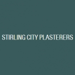 Stirling City Plasterers