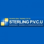Sterling P V C