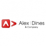 Alex, Dines & Co