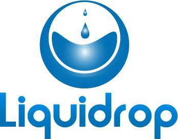 Liquidrop