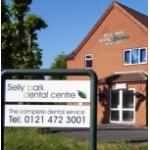 Selly Park Dental - Private Dentists Birmingham - dentists