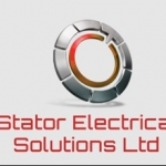 Stator Electrical Solutions Ltd - electricians