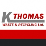 K Thomas Waste/Recycling & Valley Waste Recycling