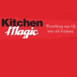 Kitchen Magic Ltd