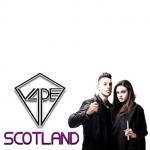 Vape Scotland