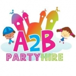 A2B Party Hire