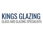 Kings Glazing