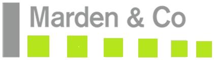 Chosen Logo1