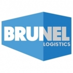 Brunel Logistics Uk Ltd