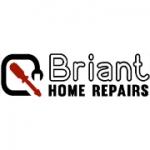Briant Home Repairs