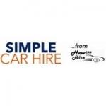 Budget Car & Van Hire